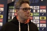 KooKoo antoi potkut päävalmentaja Tuomas Tuokkolalle