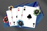 Uudenlainen Coolbet Finland Poker Series -käynnistyy – voita pokerimatka Tallinnaan