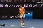 Australian avoimet: Rafael Nadalin matsi ilmaiseksi – tässä live stream!