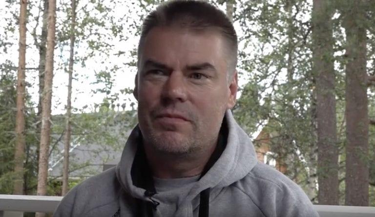 TPS julkisti ensi kauden päävalmentajan – Raimo Helminen siirtyy Turkuun