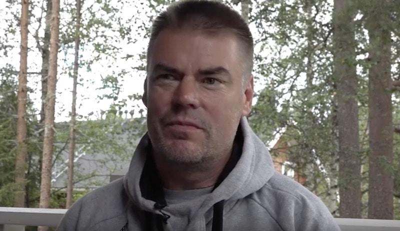 IL: Raimo Helminen jättää Jokerit – siirtyy Nuorten Leijonien peräsimeen
