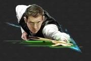 Snookerin The Masters: Nappaa 10 euron ilmaisveto turnaukseen
