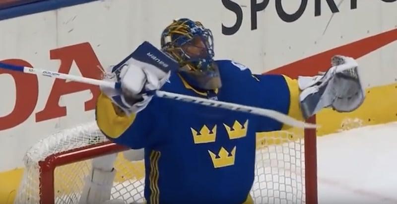 Ruotsi-Venäjä näkyy ilmaiseksi – tässä MM jääkiekon live stream