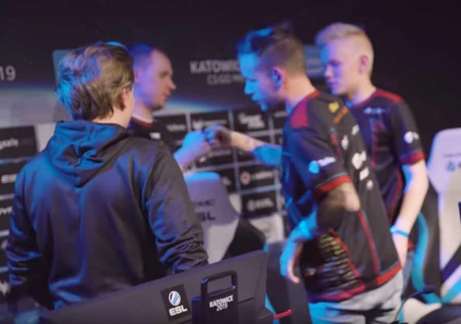 Dreamhack Dallas 2019 - Jatkuuko ENCE eSportsin dominointi myös kovissa peleissä?