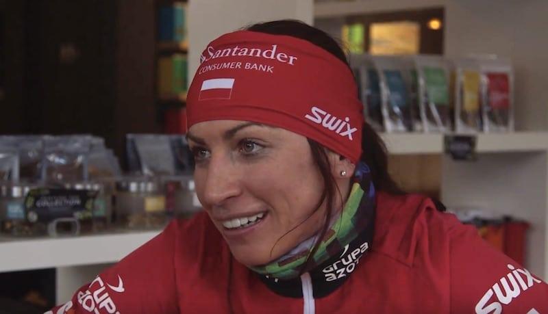Justyna Kowalczyk palaa eläkkeeltä – hiihtää Seefeldin MM-kisoissa