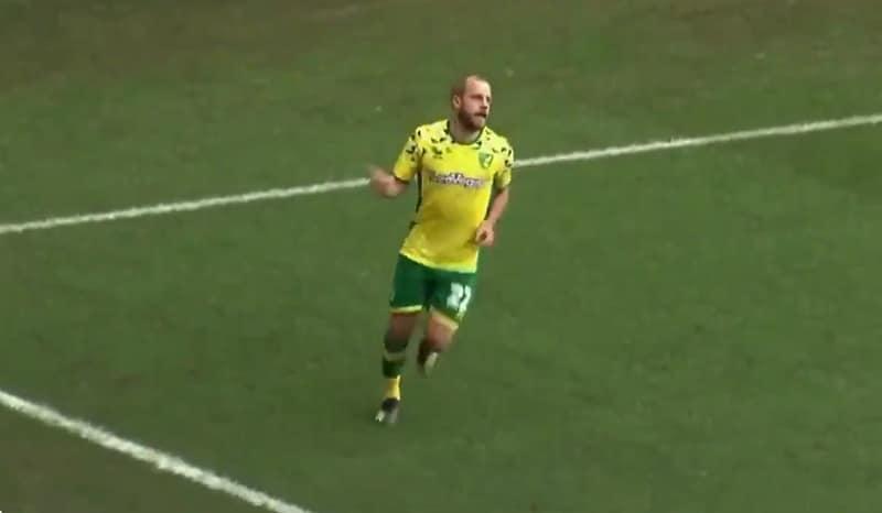 Valioliigan otteluohjelma julki – Teemu Pukin Norwich kohtaa heti Liverpoolin