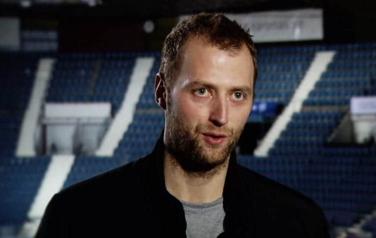 Takka räjähti sytyttäessä – Entinen NHL-tähti Kristian Huselius sai karmivat palovammat