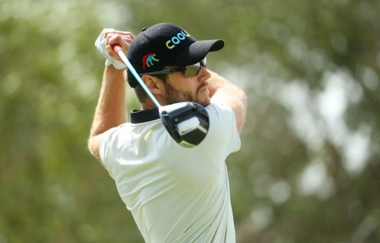 Golfin teemapäivä Eurosportilla ja Dplayssa – Kalle Samooja -dokumentti huipentaa illan