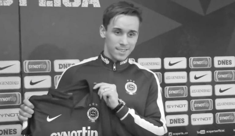 Surullisia uutisia – Tshekin jalkapallomaajoukkueen pelaaja kuoli bussionnettomuudessa