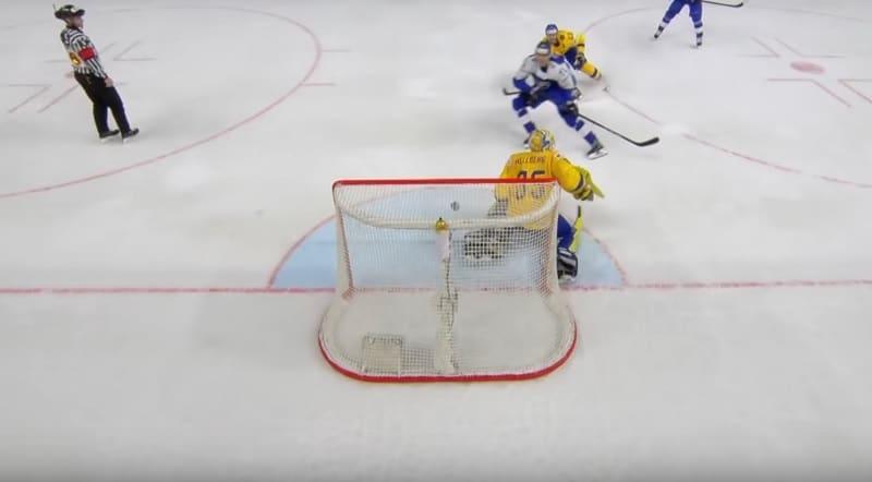 MM-kisat: Slovakia vahvistuu NHL-pelaajilla ennen viimeistä leirijaksoa