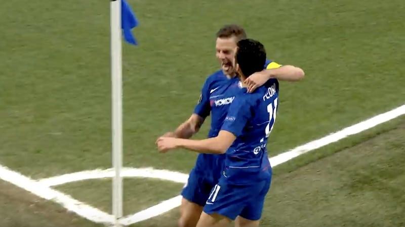 Valioliiga-ennakko: Kuinka Chelsea pärjää ilman Eden Hazardia?