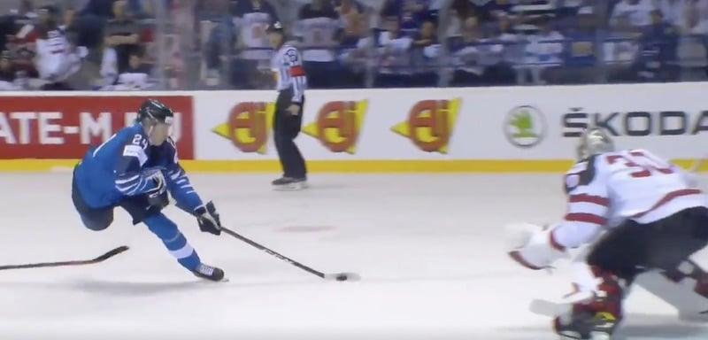 Urheilukalenteri: Jääkiekon MM-kisat täyttävät tämän viikon tarjonnan
