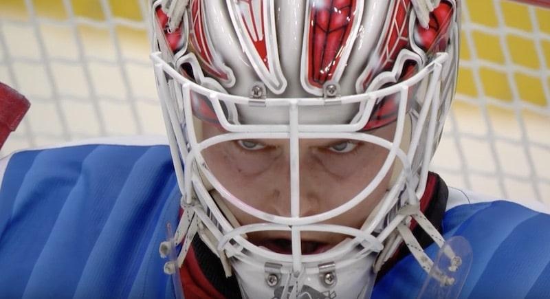 Kevin Lankinen teki mieletöntä seurahistoriaa – torjui 55 laukausta AHL:ssä