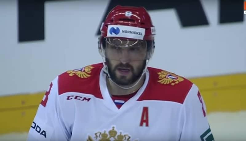 Venäjä ei jätä sattumalle sijaa MM-kisoissa - pettymyksiä vielä luvassa
