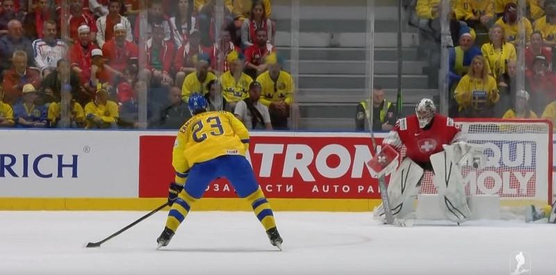 Murskaako Ruotsi Leijonat? Ylivoimapeli pullistaa tänään verkkoa!