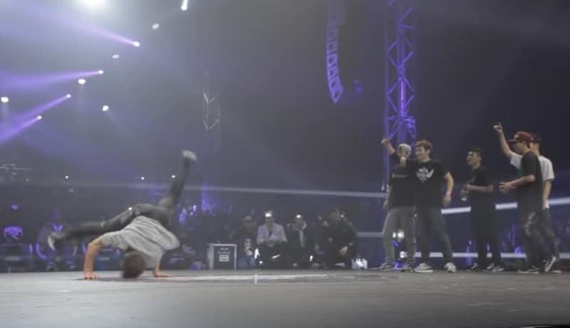 Breakdance lajiksi Pariisin olympialaisiin 2024 - mukanaolo sinettiä vaille valmis