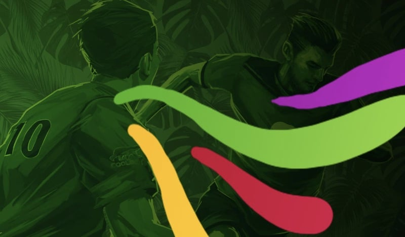 Copa America -veikkauskisan vihjeet: Brasilia painelee lohkovoittoon tyylillä!