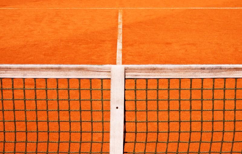 Ranskan avoimet: Jenkkipeluri sai 46 000 euron sakot pelattuaan liian huonosti