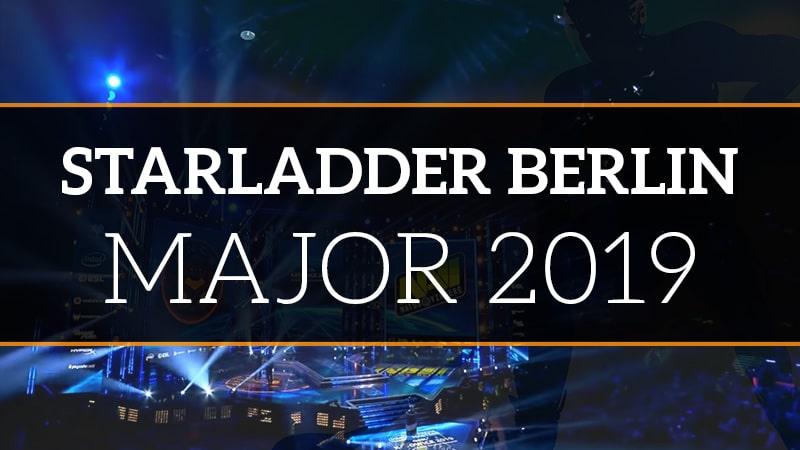 Berlin_Major