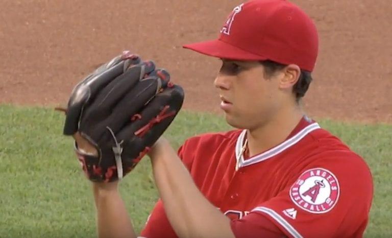 MLB-tähden kuolema järkyttää Yhdysvalloissa – Angelsin syöttäjä löytyi kuolleena hotellihuoneestaan