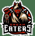 DreamEaters