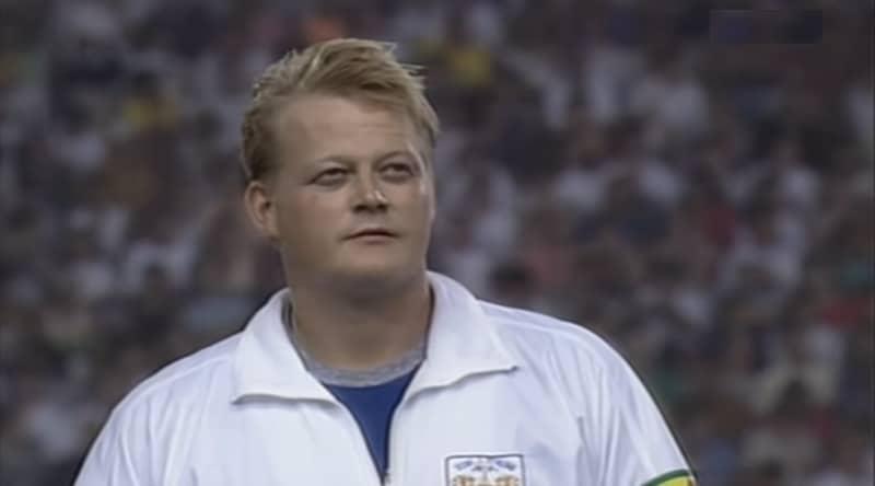 IL: Seppo Räty tylytti U23-kisoja – Suomen nuoret huiput vastasivat keihäslegendan puheisiin