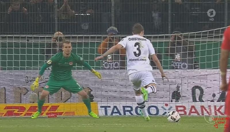 Bundesliiga live stream – katso kauden kaikki ottelut ilmaiseksi!