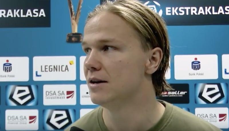 HJK räväytti siirtomarkkinoilla – Petteri Forsell saapumassa Klubiin
