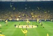 Voittaako Dortmund FC Kölnin? - Näin teet kympillä 75 euroa!