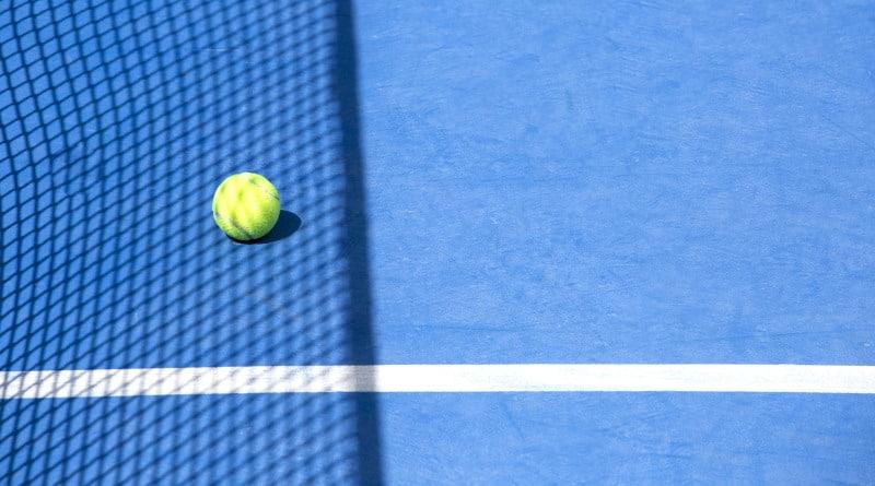 Vetovihjeet: Cincinnatin ATP Masters tarjoilee mielenkiintoisen finaalin!