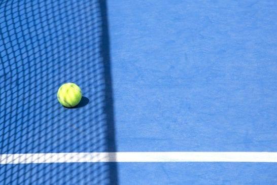 Huikeaa! Emil Ruusuvuori jyräsi murskaavasti turnausvoittoon!