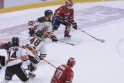 Loistava uutinen - Liiga näkyy ilmaiskanavilla ja Hockey Night tekee paluun