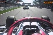 Lähde: F1-kauden sekaan puuhataan mullistavaa kokeilua - perinteiset aika-ajot jäämässä historiaan?