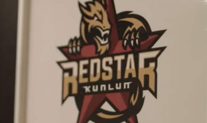 Kunlun KHL