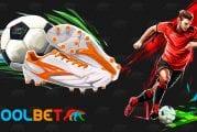 Coolbet Football Freezeout – voita kahden hengen Valioliigamatka
