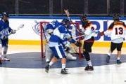 Box lacrossen MM-kisat: Suomi vahvalla ryhmällä mukana - tässä infopaketti kisoihin!
