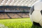 FC Lahti sai jättisakot -
