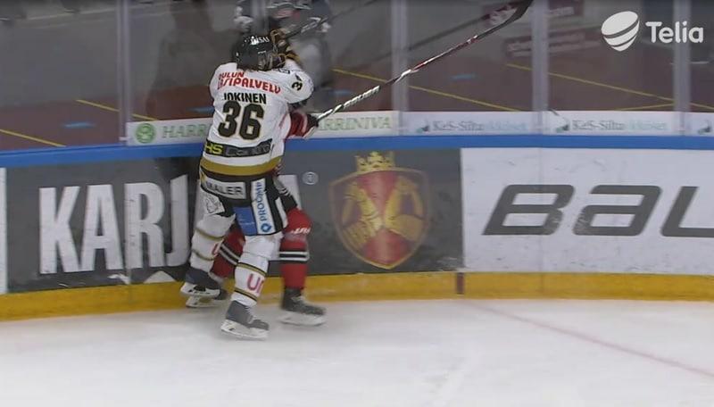 Jussi Jokinen