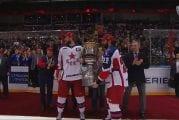 IS: Dubai KHL:n seuraava laajentumiskohde? - Venäläinen liikemies puuhamiehenä