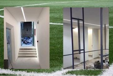 Video: Kaupunki tyri stadionin remonttiaikataulun - Napoli raivostui ala-arvoisista olosuhteista