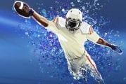 Koe unohtumaton urheilumatka – voita matka Miamiin katsomaan Super Bowlia