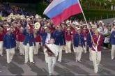 Venäjän urheiluministeriltä härski vetoomus - pyysi maan dopingpannan perumista koronan takia