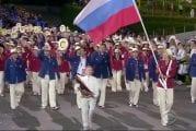 Lähde: Venäjä sai ankarat sanktiot dopingdatan manipuloinnista - ulos kaksista olympialaisista