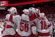 The Hockey News listasi NHL-draftien suurimmat