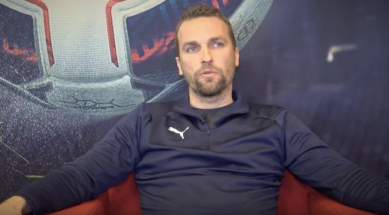 Mestariluotsi Jani Honkavaara siirtyy SJK:n päävalmentajaksi – teki 2+1-vuotisen sopimuksen
