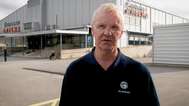 """IS: Arvostettu sveitsiläistoimittaja Kari Jalosen jatkosopimuksesta: """"SC Bernin nykyhistorian suurin virhe"""""""