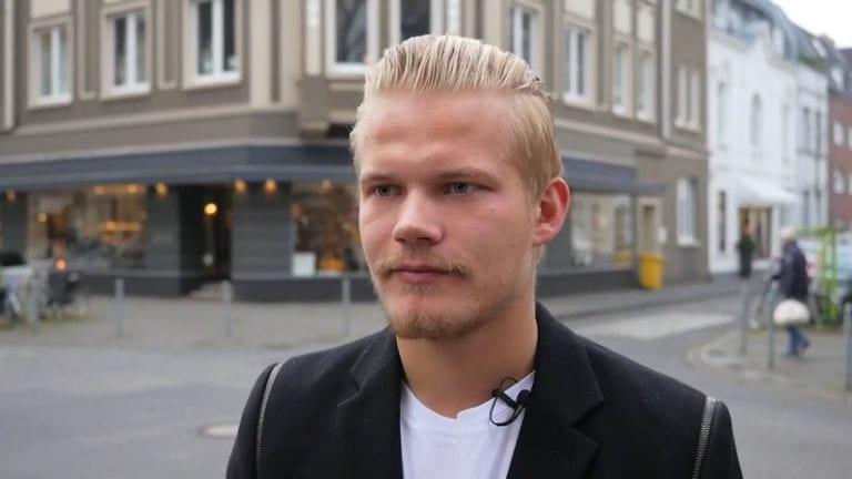 Joel Pohjanpalo siirtyy lainasopimuksella Union Berlinin riveihin
