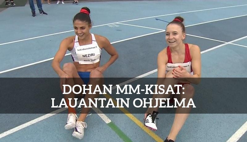 Dohan Mm