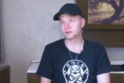 BLAST Premier Spring Showdown - ENCE jakoi pisteet Vitalityn kanssa