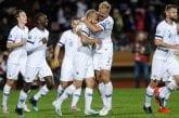 Näiltä pelaajilta sopii odottaa läpimurtoa jalkapallon EM-kisoissa